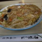 三福食堂 東店