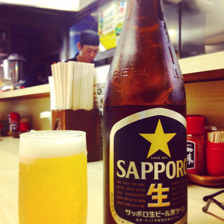 【掲載残留】札幌ラーメン 鳳龍 5条店