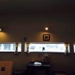 たまねぎ食堂