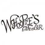 ウーピーズカフェ&バー(WHOOPIE)