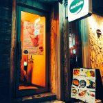 Azu Cafe