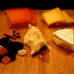 チーズとワインのお店 HEPPOCO(ヘッポコ)